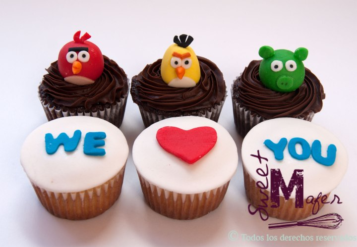 we-love-yoy-angry-birds