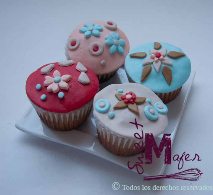 cupcakes-flores-