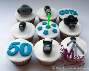 fotografia-cupcakes