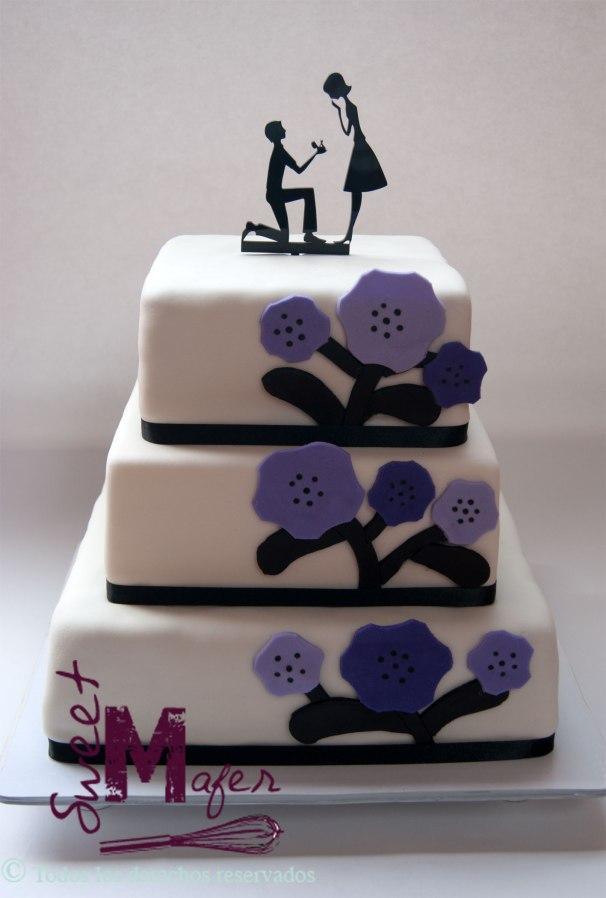 torta-audrey-morado