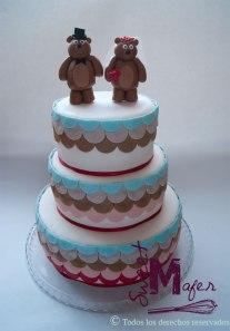 torta-carpa-con-osos