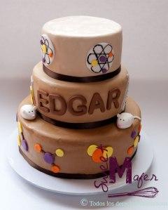 torta-ciencia