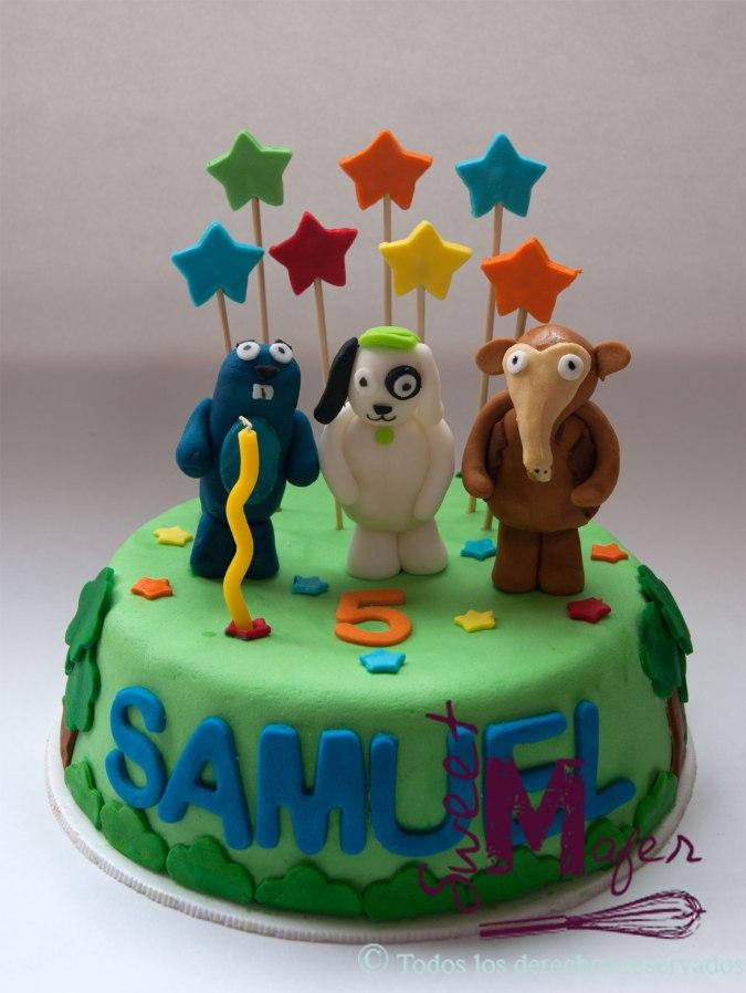 torta-doki-samuel