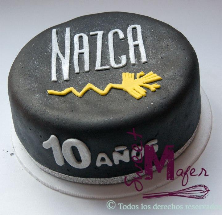 torta-nazca