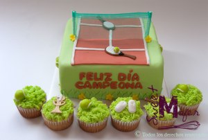 set-torta