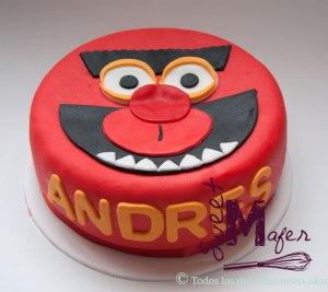 torta-animal