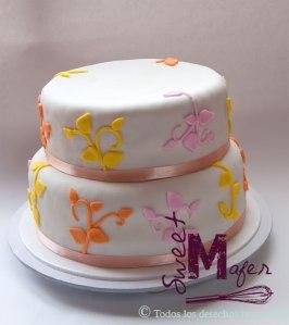 torta-bautizo-ramitas