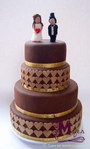 torta-boda-martha