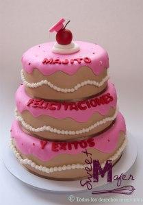 torta-grado-tarta