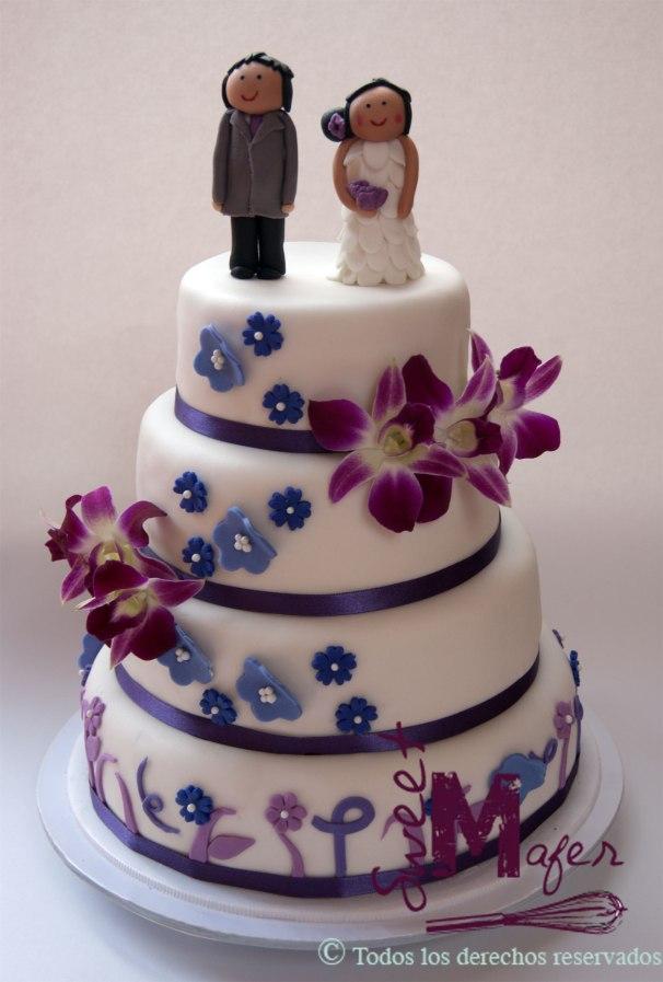 torta-katerine