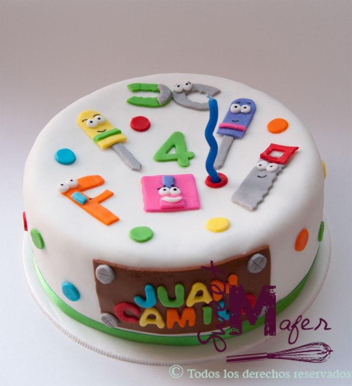 torta-manny-planita