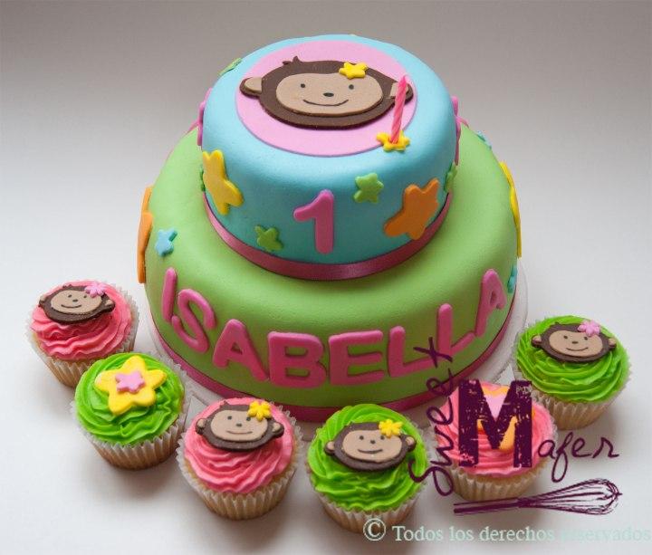torta-y-cups-monita