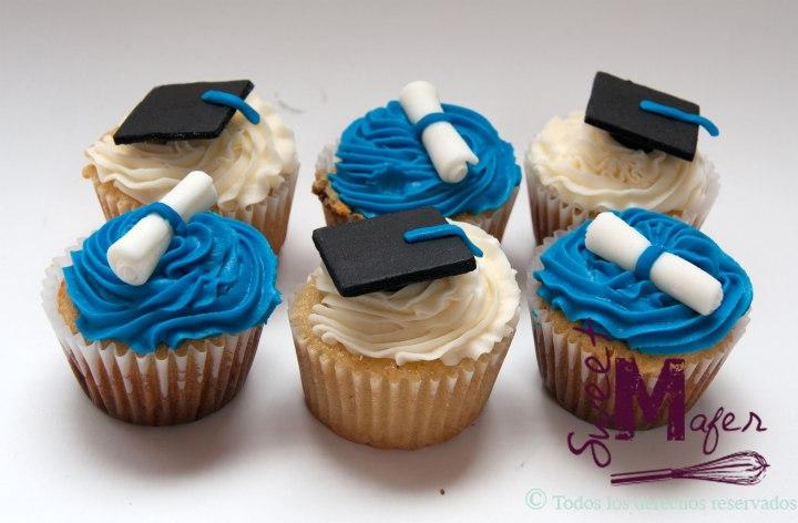 cupcakes-grado