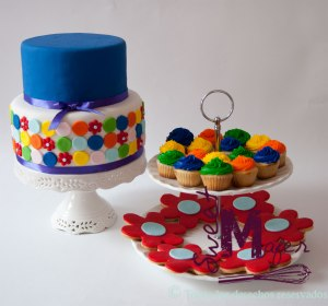 set-torta,-galletas-y-mini-floripepados