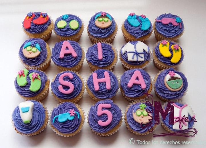 spa-cupcakes