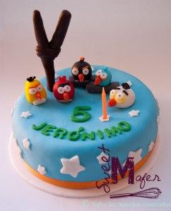 torta-angry-birds-jero