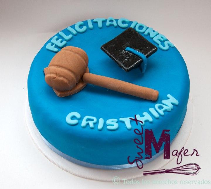 torta-grado-abogado