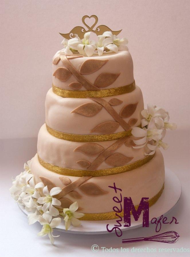 torta-matadora-dorada