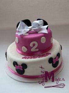 torta-minnie-andrea