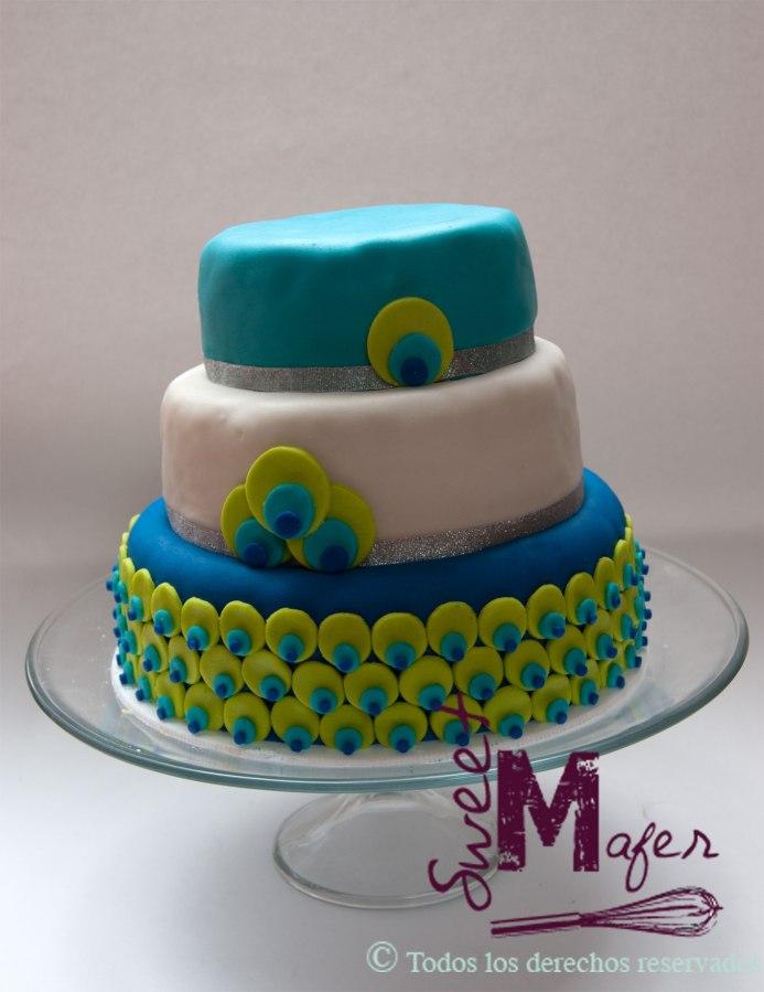 torta-pavo-real