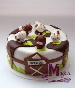 torta-vacas-cafes