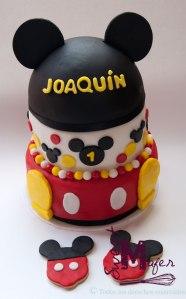 torta-y-galletas-mickey-para-joaquin