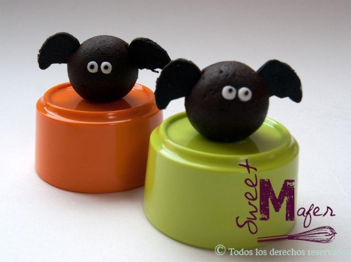bolas-brownie-murcielagos