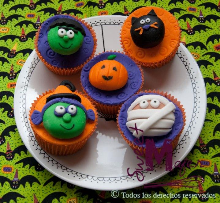 cupcakes-decorados-halloween-volumen-1