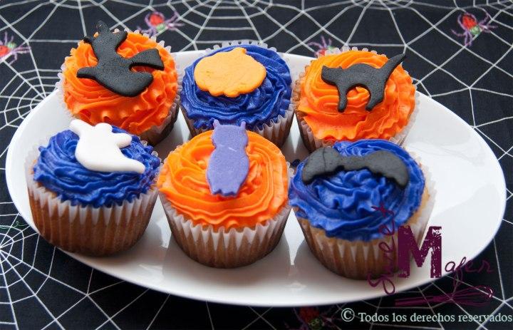 cupcakes-halloween-2