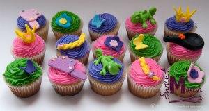 cupcakes-rapunzel