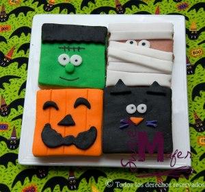 galletas-cuadradas-halloween1