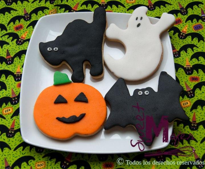 galletas-grandes-halloween