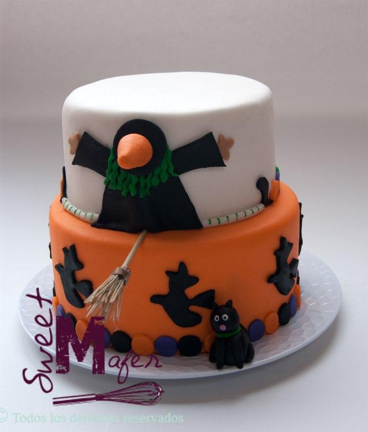torta-bruja-1