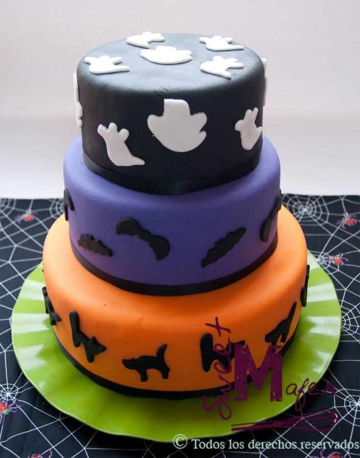 torta-halloween-tricolor
