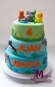 torta-juanmaria-mar-y-selva