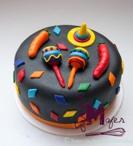 torta-mexicana-maria-c