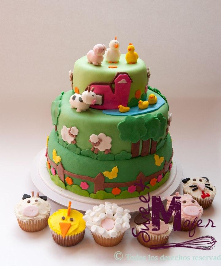 torta-y-cups-granja-luciana