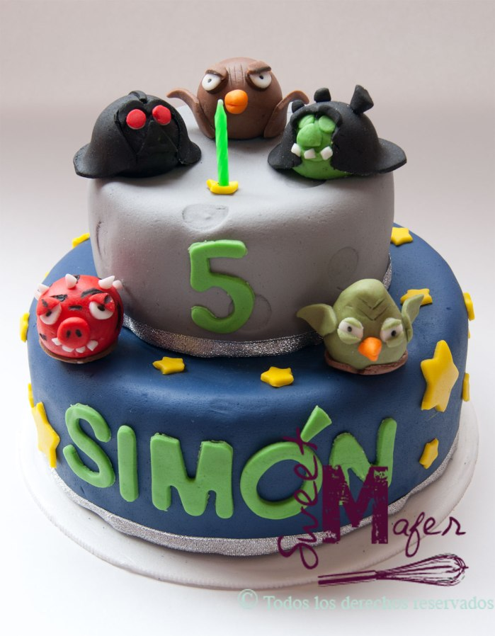 angry-birds-star-wars-cake
