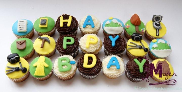 cupcakes-geologo