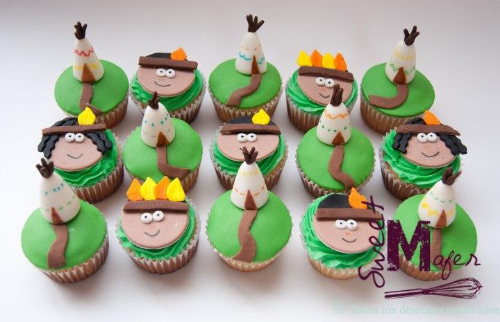 cupcakes-indios