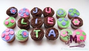 cupcakes-julieta