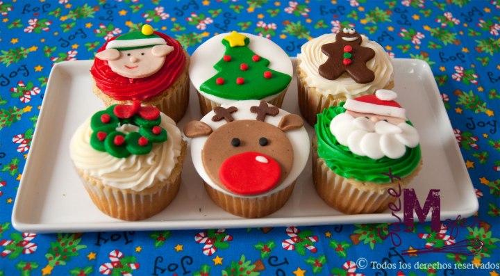 cupcakes-navidad-set-6