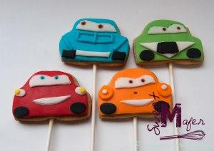 galletas-cars