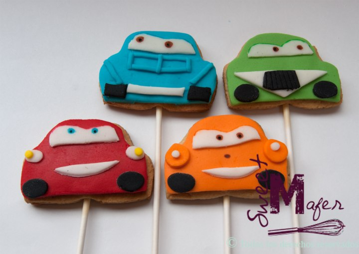galletas-cars