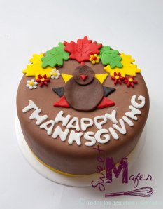 happy-thanksgiving-cake