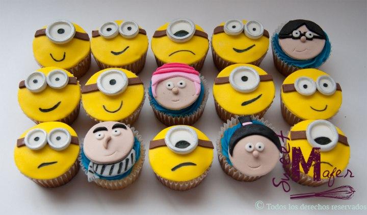 mi-villano-favorito-cupcakes