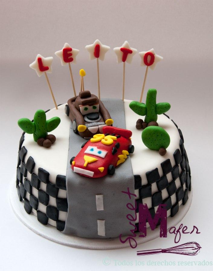 torta-cars-leito