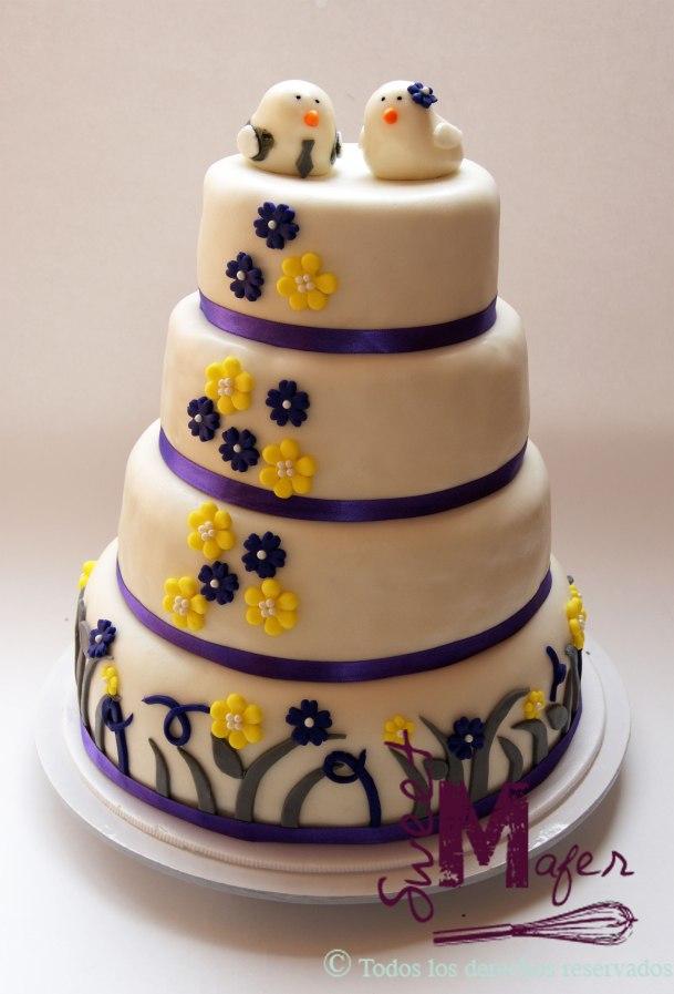 torta-karina-2