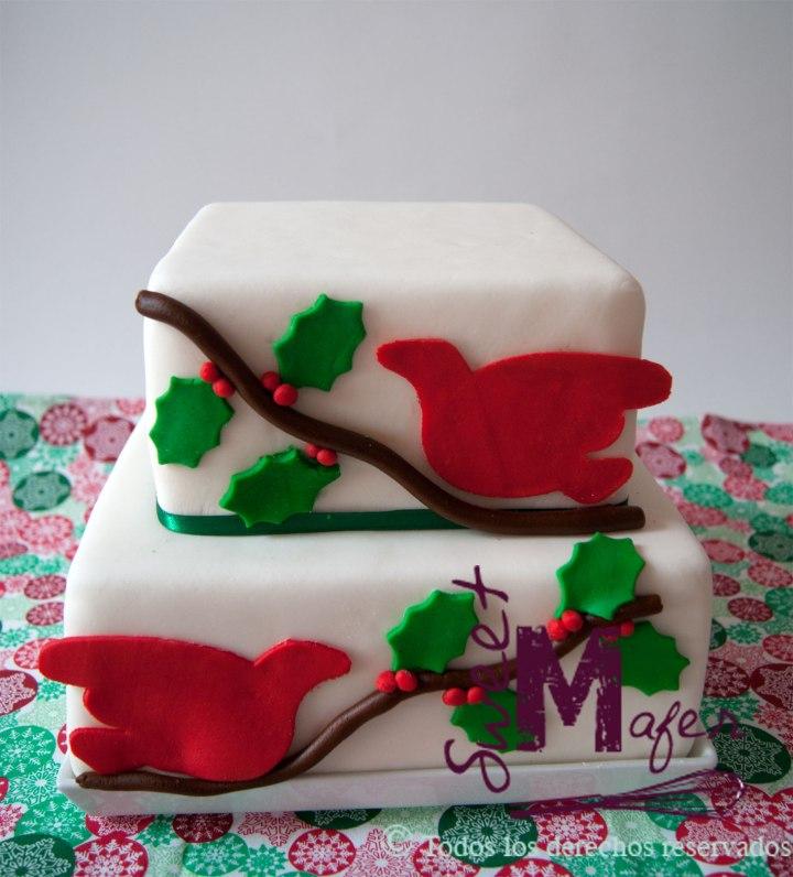 torta-palomitas