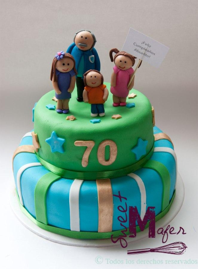 70-anos-eduardo